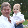 271 Beth's Fav dpi L Rosie, Todd & Family 8-4-11 271