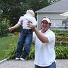 304 Beth's Fav dpi LRosie, Todd & Family 8-4-11 304