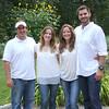 245 Beth's Fav dpi txt Rosie, Todd & Family 8-4-11 243