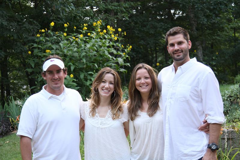 246 Beth's Fav dpi, txt Rosie, Todd & Family 8-4-11 246
