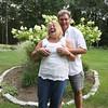 094 Beth's Fav L dpiRosie, Todd & Family 8-4-11 094
