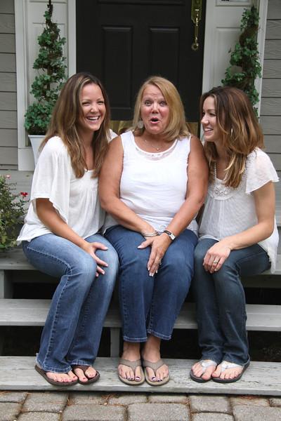 039 Rosie, Todd & Family 8-4-11 039