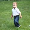 252 Beth's Fav dpi L Rosie, Todd & Family 8-4-11 252