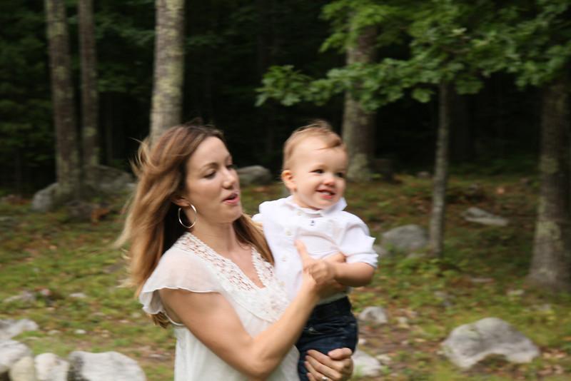 065 Rosie, Todd & Family 8-4-11 065