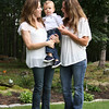 169 Beth's Fav L dpi Rosie, Todd & Family 8-4-11 169