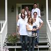 058 a Beth's Fav dpi crop l bcRosie, Todd & Family 8-4-11 058