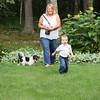 247 Beth's Fav dpi crop Rosie, Todd & Family 8-4-11 247
