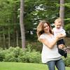 062Rosie, Todd & Family 8-4-11 062