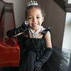 IMG_Five_Year_Portrait_Greenville_NC-8896