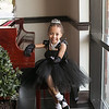 IMG_Five_Year_Portrait_Greenville_NC-8873