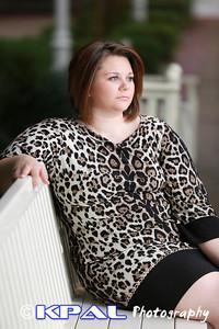 Olivia Adams-33