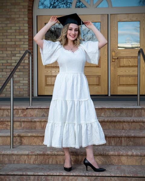 Olivia_Graduation-12