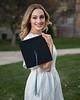 Olivia_Graduation-60