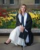 Olivia_Graduation-140