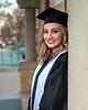 Olivia_Graduation-99