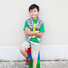 """Family portraits in downtown Fort Worth, TX. Olvera family photographs by Fort Worth family photographer Monica Salazar.  <a href=""""http://www.monica-salazar.com"""">http://www.monica-salazar.com</a>"""
