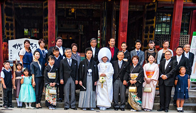 2014-09-14_Asakusa_Marriage_Family_Portrait_CloseUp-5401