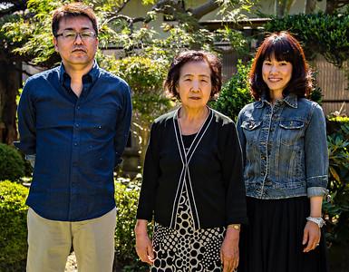 2014-09-13_Matsumoto_garden_Imo_Son_Wife-4826