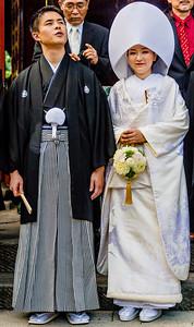 2014-09-14_Asakusa_Bridal_Couple_Vert-5388