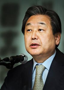 2015-02-09_SFCC_Saenuri-dang_Kim_Moo-sung-0689