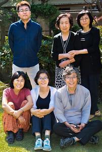 2014-09-13_Matsumoto_FullerFamilyPortrait-4813