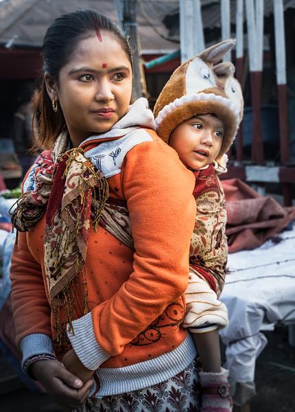2016-02-11_Myanmar_Day2_5383