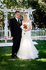the wedding of michelle and joseph scott