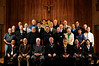 Knights of Columbus, Alhambra Counsel 2431