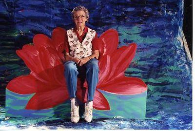 File0190 lotusblossum