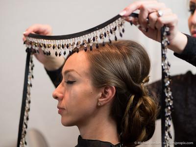 Ona Euro Hair, Spa & Laser