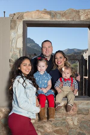 Ortega family-140