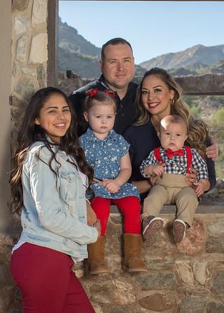 Ortega family-137