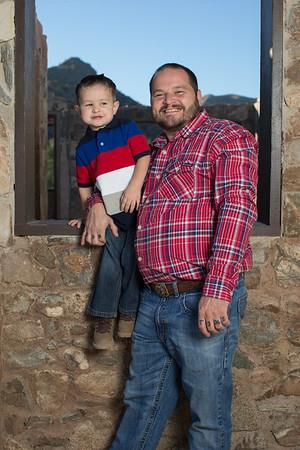 Ortega family-16