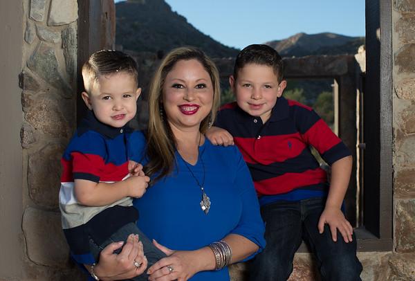 Ortega family-11