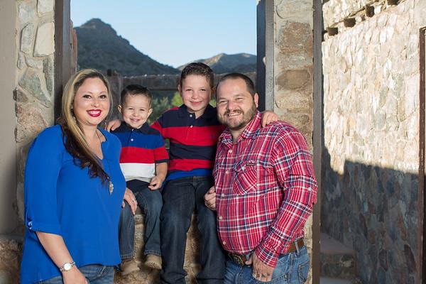 Ortega family-7