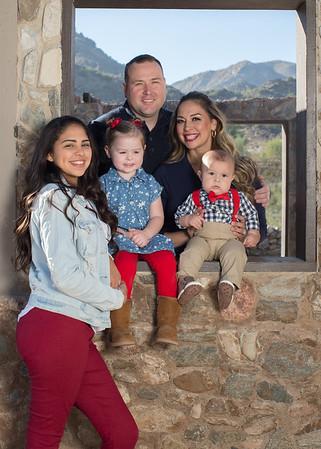 Ortega family-139