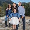 Ortega family-129