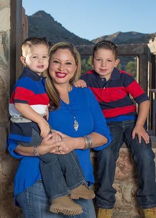 Ortega family-13