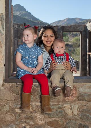 Ortega family-145