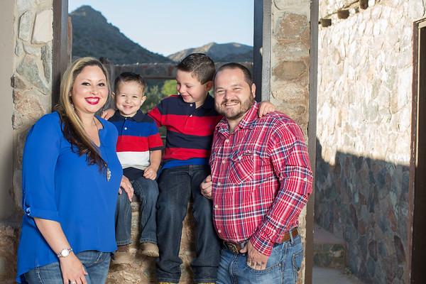 Ortega family-6