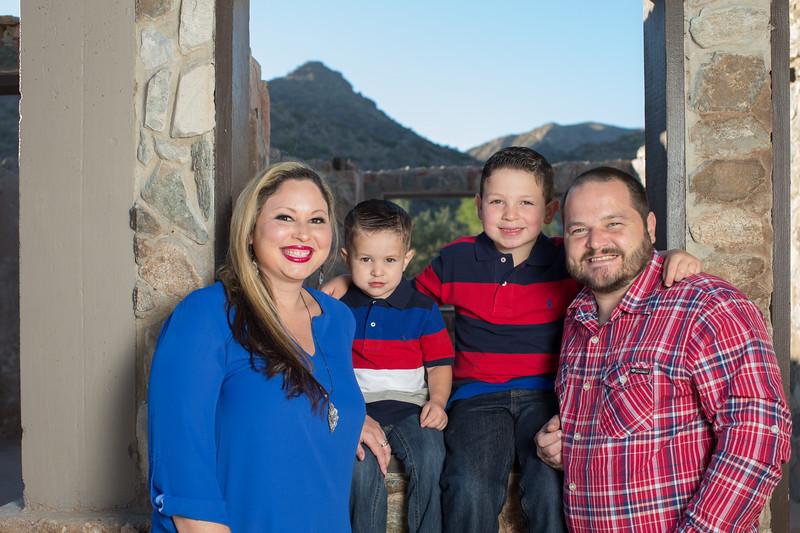 Ortega family-3