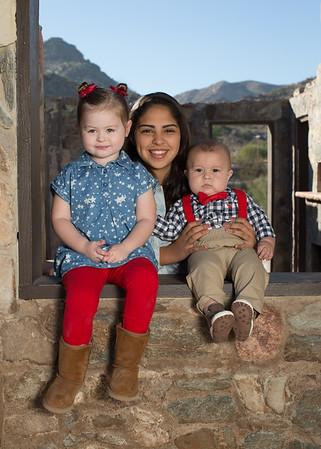 Ortega family-147