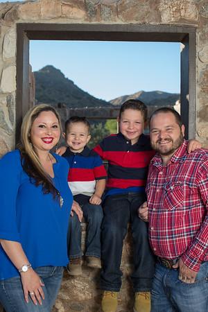 Ortega family-5