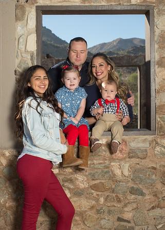Ortega family-136