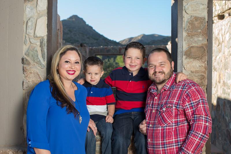 Ortega family-4