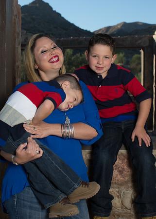 Ortega family-12