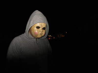 Halloween 2010 45