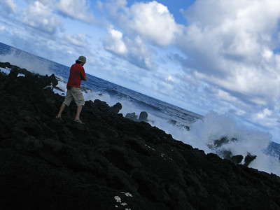 HI 2011 Maui 298