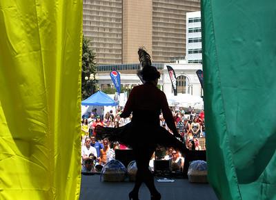 CO PrideFest 2011 38