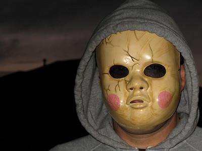 Halloween 2010 28